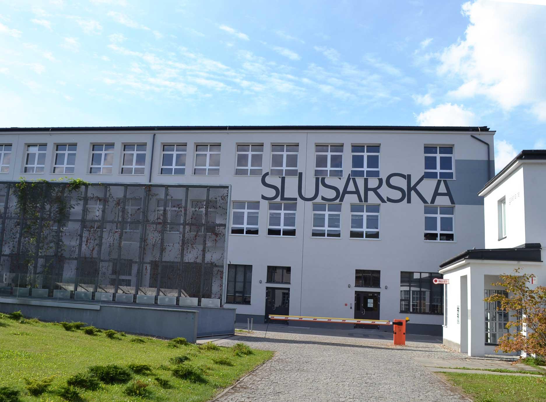 slusarska 9 ksiegowosc polska
